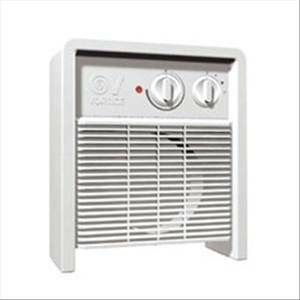 vortice termoventilatore fh-v0 ausiliario scaldatutto classic 0000070140 70140