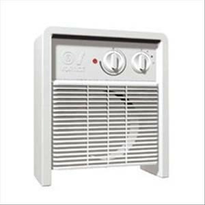 vortice vortice termoventilatore fh-v0 ausiliario scaldatutto classic 0000070140 70140