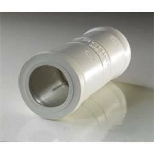 scame raccordo lineare per tubo diametro 32mm 866.332