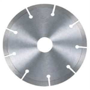 dewalt disco diamantato diametro 230mm dt3731-qz