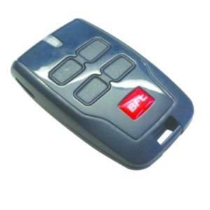 bft mitto trasmettitore telecomando 4 canali 433 mhz b rcb 04 r1 4ch d111906