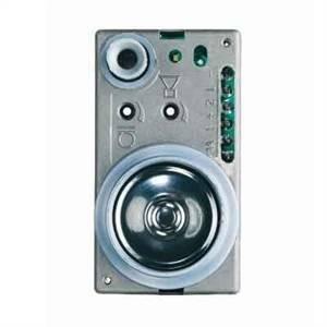 urmet urmet posto esterno per impianti 4 + n fili 1145/500
