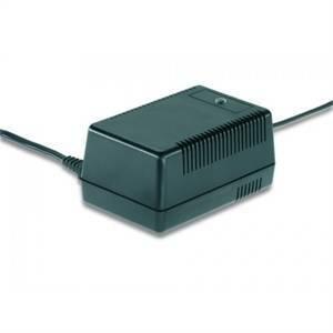 alpha elettronica carica batteria 6,9vdc 800 ma ba80622
