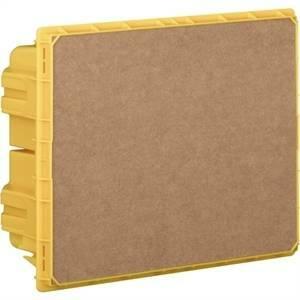 bticino linea space scatola incasso 8 moduli f315s8