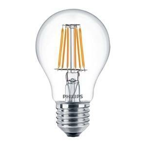 lampadina led prezzo : arredo illuminazione lampadine led philips lampadina led filamento 7 5 ...