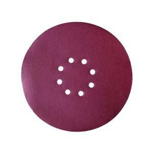 einhell italia set 10 dischi levigatrice per muro tc-dw 225 4259921