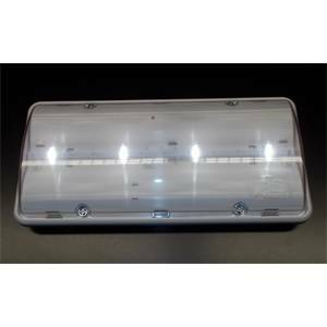 kros lampada emergenza led replay ekp150nc30se44 08109