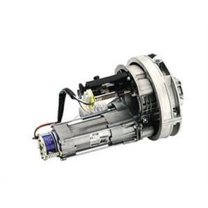 Schema Elettrico Per Saracinesca : Rib motore reversibile per serrande avvolgibili monofase jolly