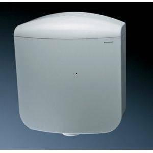idro-bric cassetta esterna di risciacquo geberit con doppio tasto ap117 scacas0011ca