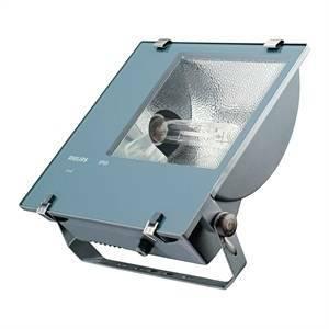 philips proiettore per esterni rvp351 hpi-tp400w lampade a scarica tempo 3 14973800