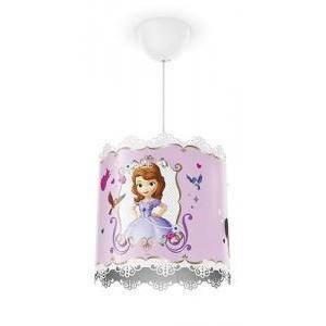 massive philips lampada a sospensione disney la principessa sofia philips 717510616