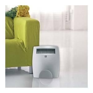 Vortice termoventilatore da pavimento con timer 2000w for Caldofa vortice