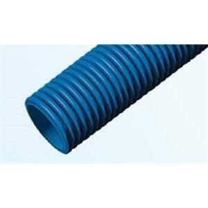 tubifor cavidotto doppia parete flex diametro 50cm blu cfdp050-blu/b50