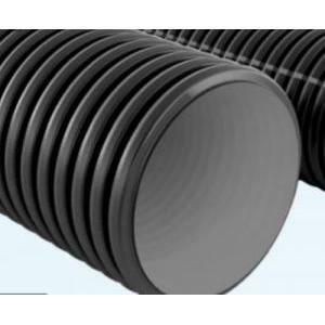 tubifor cavidotto doppia parete flex diametro 40mm cfdp040/b50