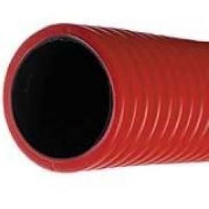 tubifor cavidotto doppia parete flex diametro 90cm cfdp090/b50