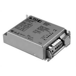 tci alimentatore elettronico compatto in alluminio 73w epc bi m 183202m