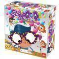 rocco giocattoli rocco giocattoli scarabocchio il gioco che da nell'occhio