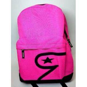 seven zaino backpack seven pro