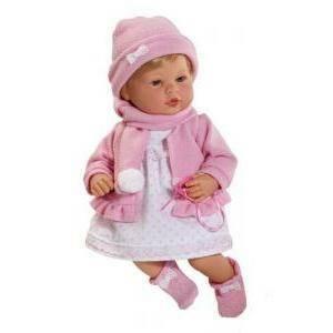 arias bambola arias winter
