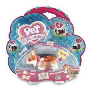 giochi preziosi giochi preziosi pet parade cani