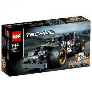 lego technic superbolide