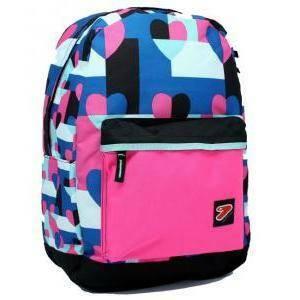 seven cover zaino backpack seven cover