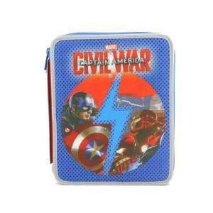 seven seven astuccio maxi captain america civil war