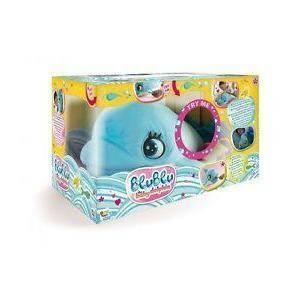 imc toys imc toys delfino blu blu interattivo