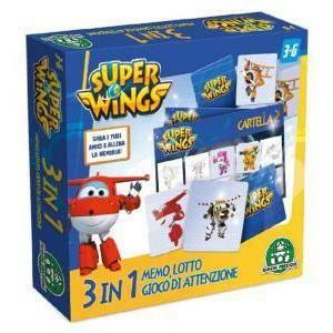 giochi preziosi giochi preziosi gioco delloca gigante superwings