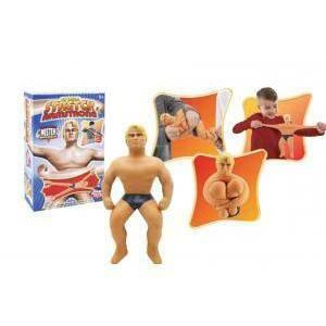 giochi preziosi giochi preziosi mister muscolo stretch armstrong