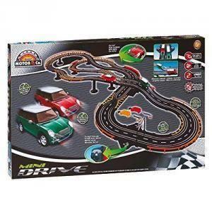 giochi preziosi giochi preziosi pista mini drive