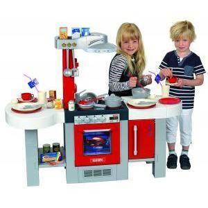 giocheria giocheria cucina bambini scavolini gourmet prestige