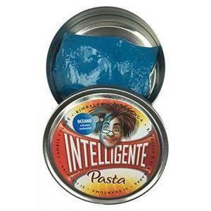 thinking putty thinking putty pasta inteligente oceano