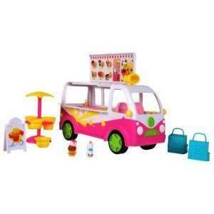 giochi preziosi shopkins carretto dei gelati