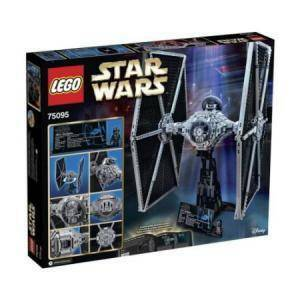 lego tie fighter lego star wars