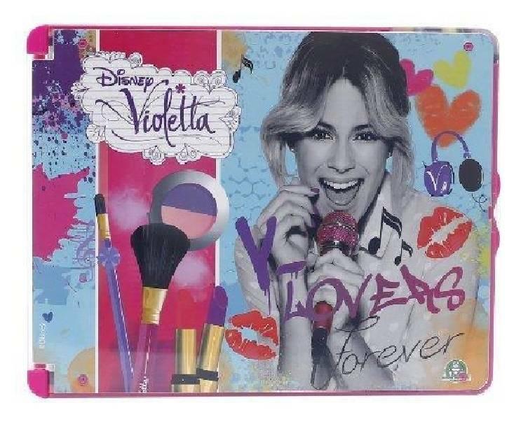 giochi preziosi giochi preziosi violetta make-up concert