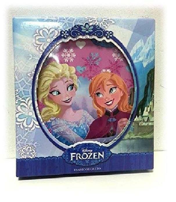 seven seven frozen diario segreto small