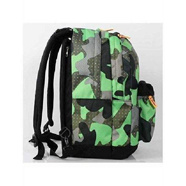 seven zaino backpack pro xxl seven pro