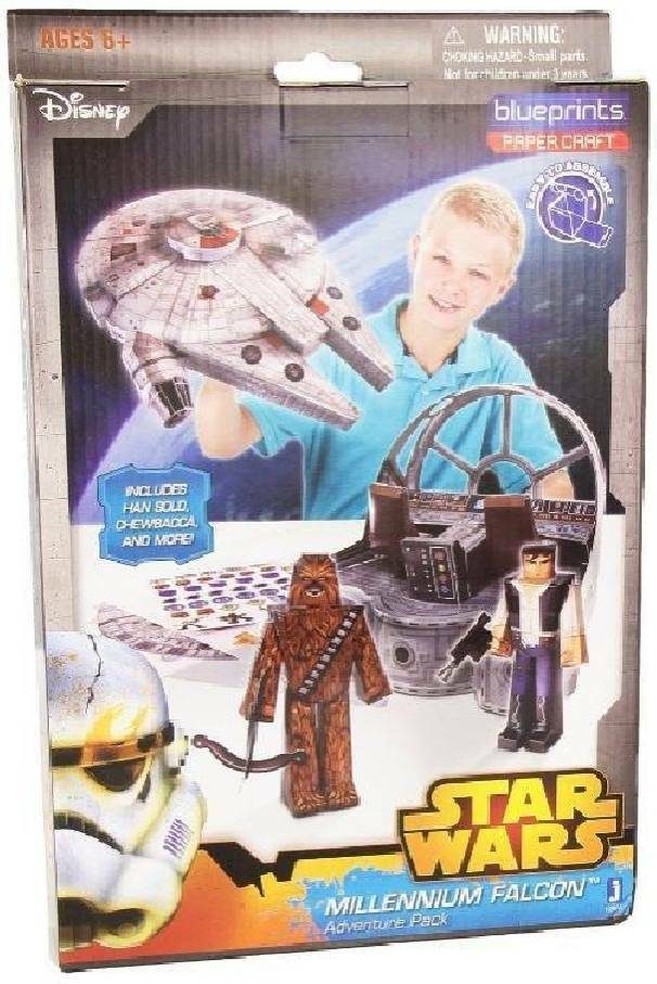 giochi preziosi giochi preziosi millenium falcon star wars