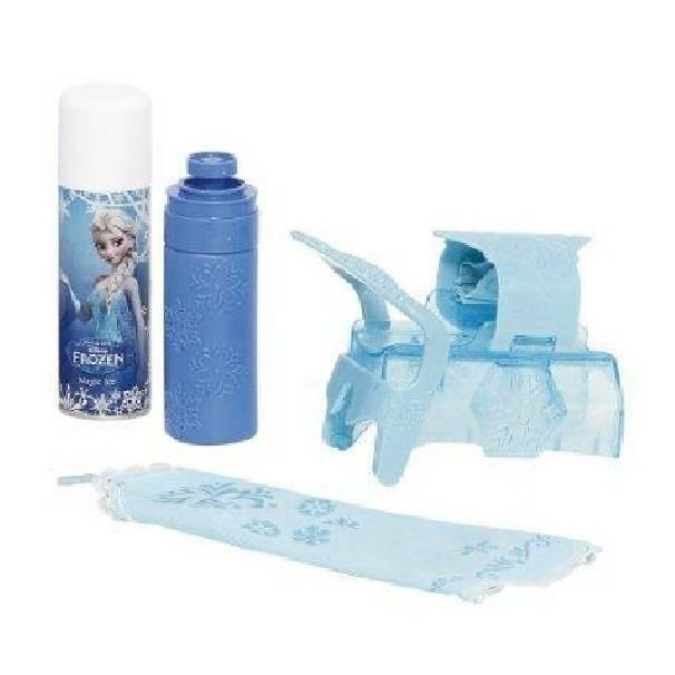 giochi preziosi giochi preziosi frozen bracciale spara neve e acqua