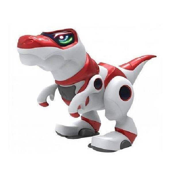 giochi preziosi giochi preziosi teksta dino t-rex