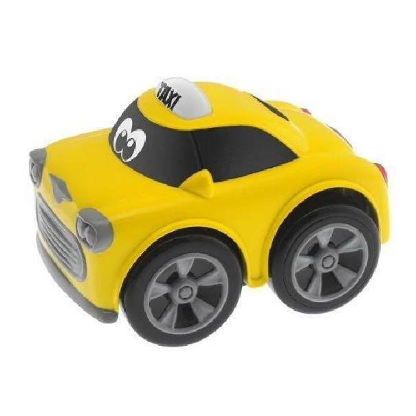chicco chicco gioco turbo team workers taxi