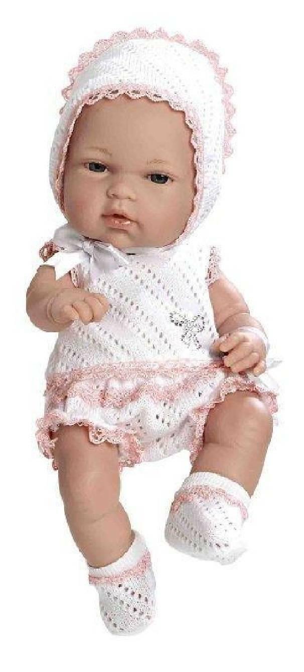 giocheria giocheria bambola arias swarowski bebe