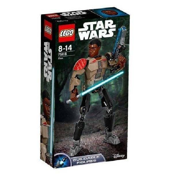 lego finn lego star wars