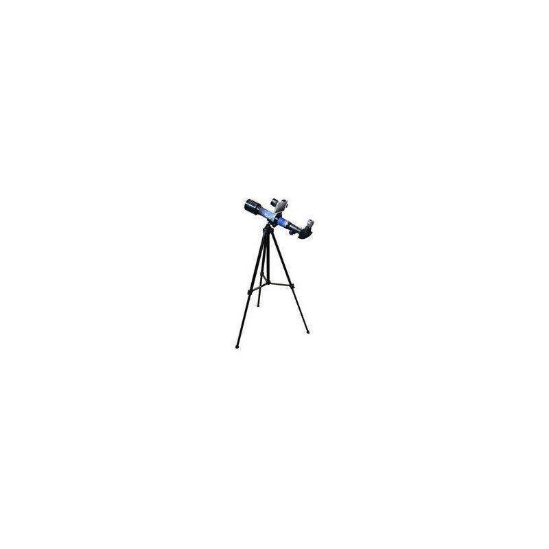 giocheria giocheria telescopio hd smart funzione smartphone