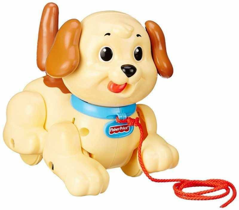 fisher price fisher price nuovo piccolo snoopy