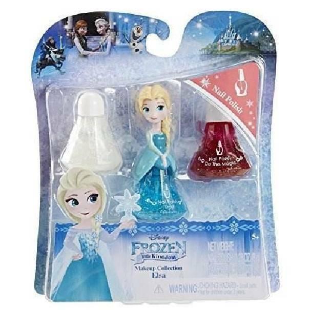 giochi preziosi giochi preziosi frozen little kingdom makeup