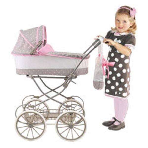 giochi preziosi giochi preziosi carrozzina love bebe boutique