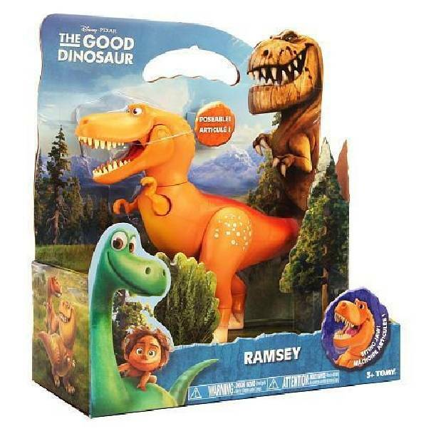 mazzeo mazzeo dinosauro butch o ramsey