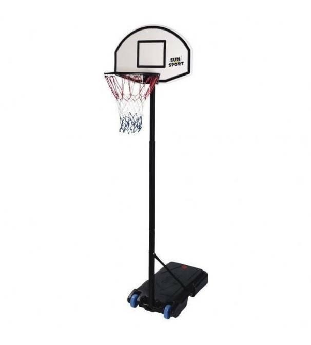 giochi preziosi giochi preziosi basketball canestro da terra da 150 a 210 cm